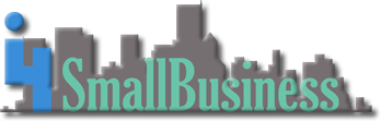 i4smallbusiness-websitelogo.fw